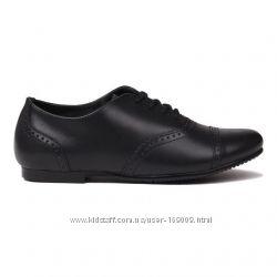 Туфли для девочки Kangol р. 29