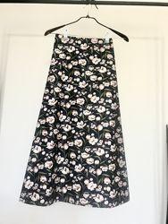 Шикарная юбка для девочки