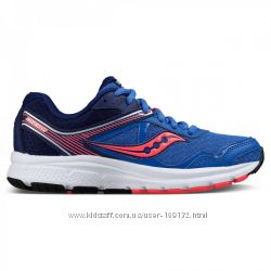 Saucony GRID COHESION 10 Womens. US-10
