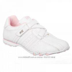 Суперские кеды кроссовки от брендовых производителей