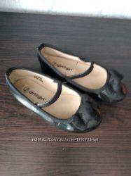 Продам балетки фирма Girl2Girl