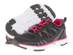 Детские кроссовки и туфельки Superfit. Куплены в США. Оригинал