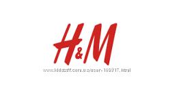Принимаю заказы с H&M под 10