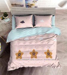 Детские постельные комплекты европейского качества OULAIYA Польша Хлопок.