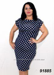 Платье женское новое с биркой 50 размер в наличии