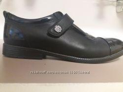 Туфли подростковые, Турция