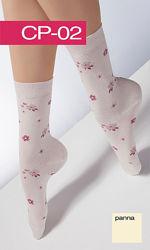 Женские носки Giulia