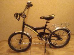 Велосипед Magellan Matrix 160