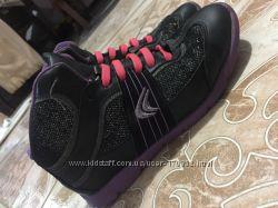 Демі взуття Clarks