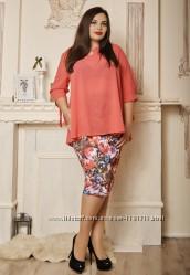ANGELINA платья большие размеры цена производителя