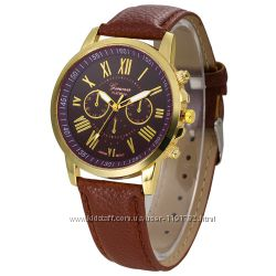 Часы Женева женские