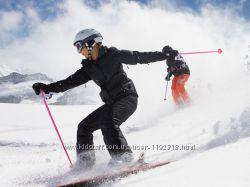 Зимний лыжный костюм Crivit Sports  р. 40, 44
