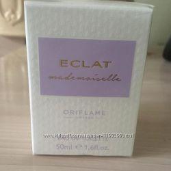 32871Туалетная вода Eclat Mademoiselle
