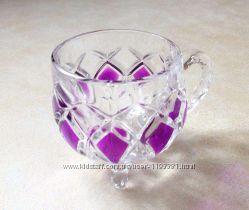 Набор чашки 6 шт Yi Heng
