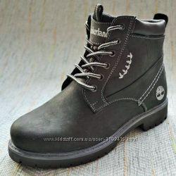 Зимние ботинки Timberland р 35 36 764905adaa04f