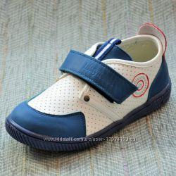 Детские кроссовки Шалунишка р 28-31