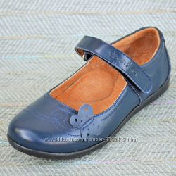 Туфли на низком ходу Eleven Shoes р  32, 36