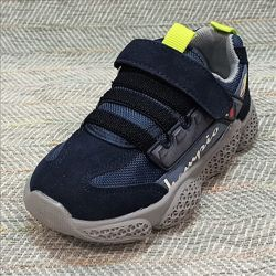 Детские кроссовки на мальчика р 31-37