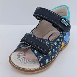 Детские сандалики BIKI р 24 25