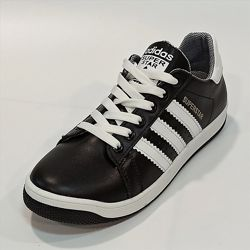 Подростковые кроссовки на мальчика р 36-39