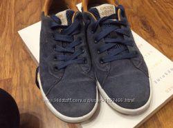Туфли Geox на мальчика  38 размер