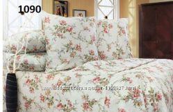 Бязь, ткань для постельного, 100 хлопок, Турция