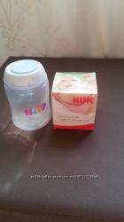 Бутылочка для комления Hipp с силиконом соской размер 1 s объем 150 ml