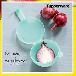 Контейнер для чеснока/лука Незабудка Tupperware
