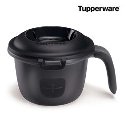 Кашеварка для микроволновки Tupperware