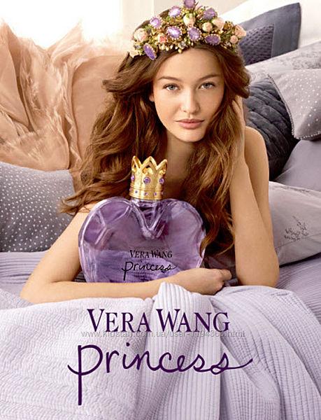 Vera Wang Princess 100 ml