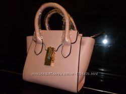 Миниатюрные сумочки реплика Hermes, Chloe, Prada, Dior 25х20 см