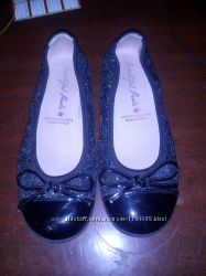 Туфли Paola Испания