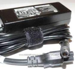 БУ блок питания БП к ноутбуку Hewlett-Packard НР A090A00AL-HW01