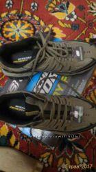 Кроссовки Skechers Sport  Sneaker