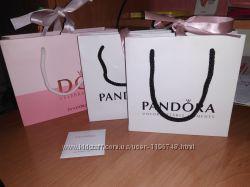 Пакети Pandora. Оригинал