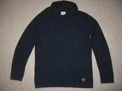 Мужской хлопковый свитер Reserved, р. М