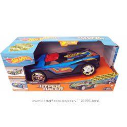 Hot Wheels Hyper Racer Yur So Fast