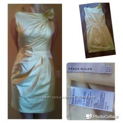 Платье Karen Millen eu 44