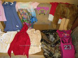 женская одежда комплектом