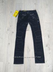 eca5bac41dc Женские джинсы - купить в Украине - Kidstaff