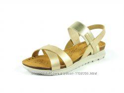 Inblu TUA5HK женские босоножки сандалии