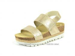 Inblu NK-4T женские босоножки сандалии шлепки