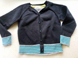 Детская кофта HEMA