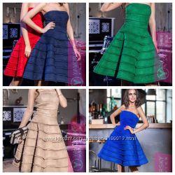 Еще 1 товар и заказОчень красивые платья и юбки Готовимся к Новому году