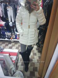 Зимняя куртка . бренд. англия. разпродажа