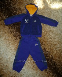 Спортивный костюм Adidas Messi