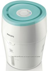 Увлажнитель воздуха PHILIPS Safe&clean HU4801