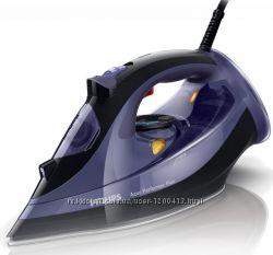 Утюг Philips Azur Performer Plus GC4520