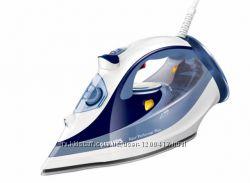 Утюг Philips Azur Performer Plus GC451220