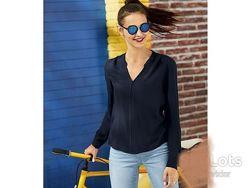 Блуза Esmara размер 40 евро Германия